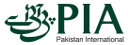 Pakistan International Airline